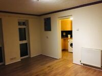 LONG TERM*** Two bedroom Flat available for 825.00 GBP available **NOW**