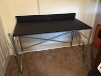 Computer Desk. WEEK OLD