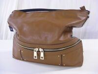 New never used Next handbag with tags, Belfast