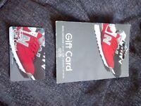 Schuh Gift voucher £24
