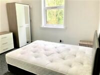 **ENSUITE ROOMS TO RENT **SHORT HEATH ROAD** ERDINGTON** ALL BILLS INCLUDED**CALL TO VIEW**
