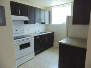 160 Johnson Ave - 2 Bedroom Apartment for Rent