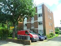 1 Bedroom Flat in North Finchley