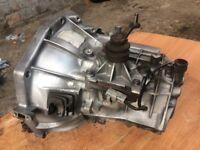 car parts yaris 02 1.0 gear box. golf 05. polo .tools