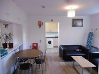 Twin rooms available in student accommodation