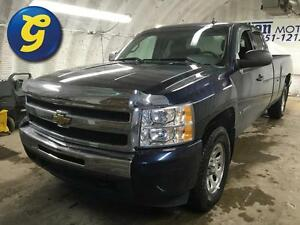 2010 Chevrolet Silverado 1500 LS 4WD*****PAY $96.02 WEEKLY ZERO