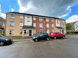 Excellent Condition 2 bedrooms Ground floor flat with Parking near Chadwell Heath Station--