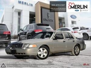 crown victoria kijiji in saskatchewan buy sell save with 2008 Honda Fit Parts 2008 ford crown victoria lx