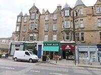 4 bedroom fully furnished HMO licensed flat to rent on Marchmont Road, Marchmont, Edinburgh
