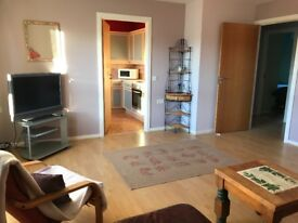 2 BEDROOM FLAT, CENTRAL LOCATION. IMMEDIATE ENTRY AVAILABLE