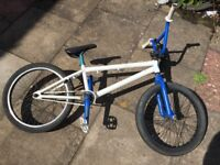 Custom made BMX HARO ODI etc 20 inch Excellent
