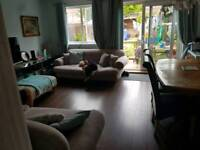 Exchange only : 4bed Herts for 4+bed london