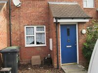 House exchange wanted swap our 2 bed Great Dunmow essex for cambridgshire or stortford and local