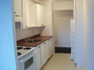 MAY -  NICE TWO-BEDROOM CLOSE TO RAPIBUS - 6 DU BARRY