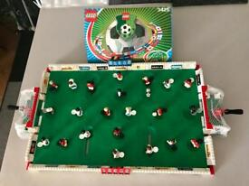 Lego Football 3425