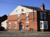 Leicestershire - Readymade Licensed 6 Bed HMO Part Let & Income Producing - Click for more info
