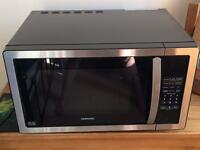 Kenwood 900w Microwave