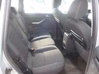 Ford C-MAX Titanium TD136,5 door hatchback,1 previous owner,2 keys,FSH,full MOT,very clean tidy car