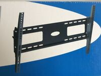Universal Plasma/LCD/LED Low Profile Tilt Wall Mount SM04-46DT