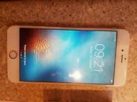 IPhone 6s plus 64gb brand new