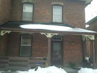 Nice Townhouse Available
