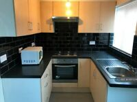 4 bedroom house in Kelso Gardens, Leeds, LS2 (4 bed) (#1097234)