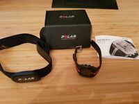 Polar FT7 Fitness Tracker