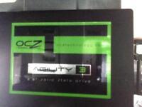 120GB SSD HDD