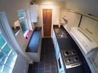 4 bedroom house in St Stephens Road, Selly Oak, B29