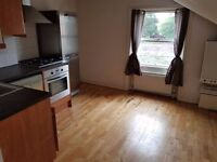 ONEBEDROOM FLAT ZONE 2 CENTRAL LOCATION