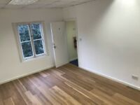 Office/ business units close to Queens Road rail station from £75 per week