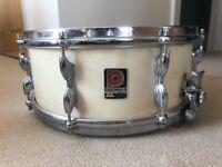 Vintage Premier 1960's Snare Drum