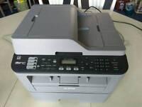 Printer - Brother MFC-L2700DW