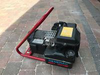 Briggs & Stratton ET1500 Generator
