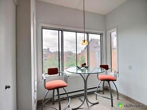 200 000$ - Condo à vendre à Gatineau Gatineau Ottawa / Gatineau Area image 6