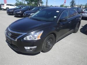 2015 Nissan Altima 2.5 S   Bluetooth   *Great Value*