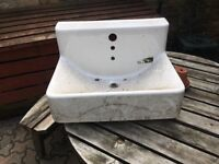 Sink for sale £50