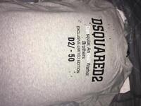 *Clearance* DSquared T-Shirt *Size M/L*
