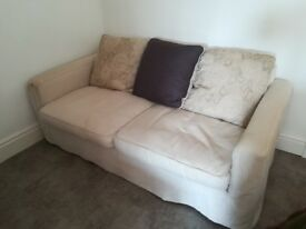used sofa for sale, good condition