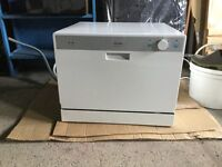 ... & Used Dishwashers for sale in Sheffield, South Yorkshire - Gumtree