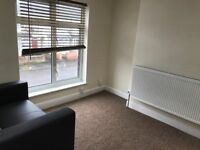 Ensuite double rooms with Kitchenettes to let in Woodston, £560 PM inc bills & 300meg wifi