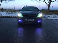 Vauxhall Signum for quick sale 999 ONO