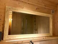 Mirror 158 cm x 78 cm