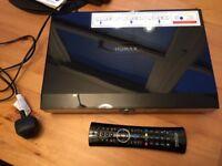 Humax 1tb You View TV Box
