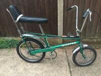 Raleigh chopper in England | Bikes, & Bicycles for Sale