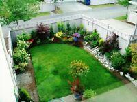 Yuvi Gardening &Landscaping