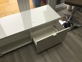 TV stand/ storage unit