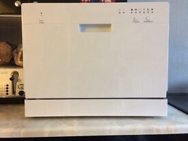 TABLE TOP DISHWASHER FOR SALE £40
