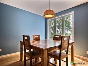 229 000$ - Condo à vendre à L'Ile-Perrot West Island Greater Montréal image 5