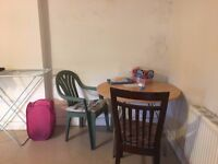 1 bedroom for rent located in City Centre